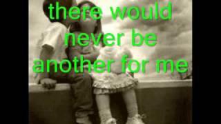 Watch Deana Carter Before We Ever Heard Goodbye video