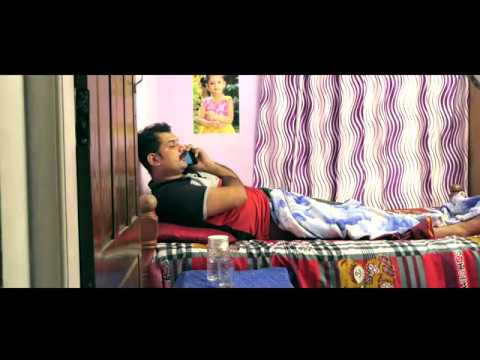 KAZHCHAKKAPPURAM / Malayalam Short Film 2018 / കാഴ്ചയ്ക്കപ്പുറം