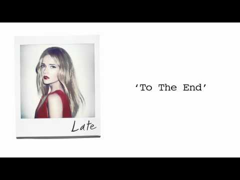 Florrie - To The End