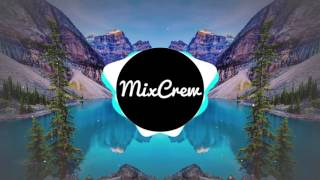 Shawn Mendes - Treat You Better ReMix (MixCrew)
