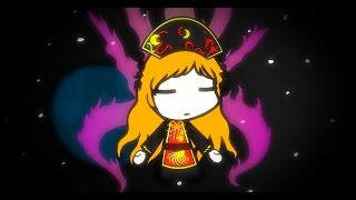 Pure Furies ~ Whereabouts of the Heart Vocal Cover!