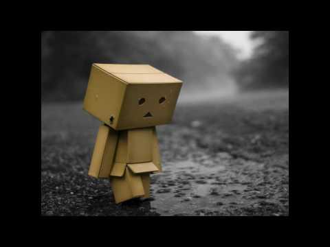 Sayonara daisukina hito - goodbye my love (lyric vietsub)
