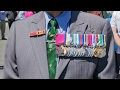 Ep. 11 Keith Payne VC AM - Part 1.mp3