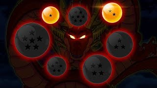 HOW TO COLLECT THE SECOND CRACKED DRAGON BALL! THE 2 STAR BALL! (DBZ: Dokkan Battle)