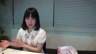 七海なな動画[5]