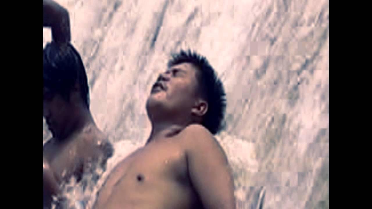 Ilocos Sur Scandal