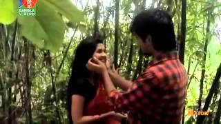 Dill Amar by Tanjib Sarowaredited by MriDul TaLha   YouTube