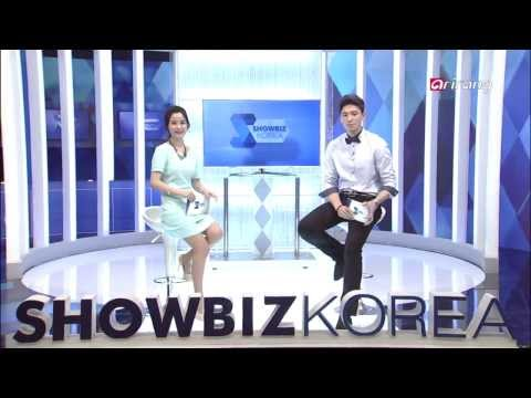 Showbiz Korea - TOP 5 STARS WHO WILL MAINTAIN THEIR YOUTHFUL FEATURES 스타 랭킹 klip izle