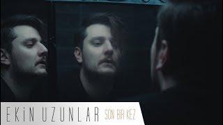 Download Lagu Ekin Uzunlar - Son Bir Kez Gratis STAFABAND