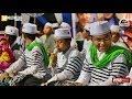 JOMBLO FII SABILILLAH - NURUS SYA'BAND.  SYUBBANUL MUSLIMIN.  HD thumbnail