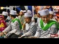 Download Lagu Jomblo Fii Sabilillah - Nurus Sya'band.  Syubbanul Muslimin.  Hd
