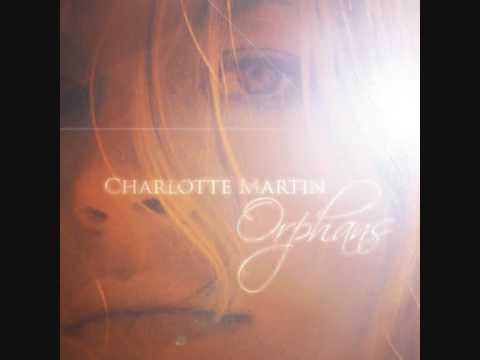 Charlotte Martin - Lightblinde