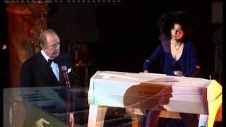 René Kollo & Claudia Hirschfeld - Ach, Ich Hab In Meinem Herzen Da Drinnen