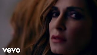 Watch Anna Vissi Apagorevmeno video