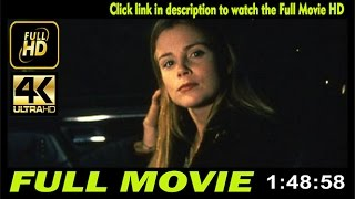 Watch La Femme défendue 'Full Film'HD'Online'