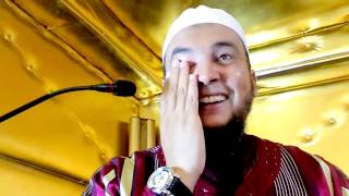 استنطاق الجن باساليب مضحكة وحقائق مبكية الراقي المغربي نعيم ربيع ج1