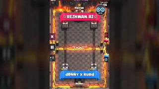Clash Royal best attacks