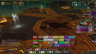World Of Warcraft 2018 09 23   03 00 22 02 Trim