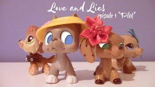 Baixar LPS: Love and Lies (Season 1, Episode 1
