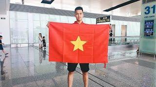 🔴[Trực tiếp AOE 29-05-2019] HOT!!! Giao hữu Việt Trung BiBi, Hoàng Mai Nhi vs Sơ Luyến, Tiểu Lâm