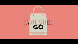 How to FaMESHed Go - Second Life
