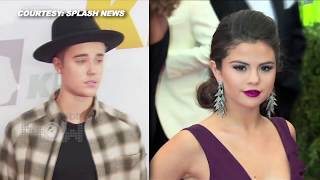 Justin Bieber & Selena Gomez Moving-In Together? Justin Selena Serious & Committed