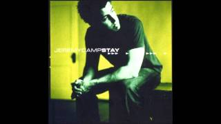 Watch Jeremy Camp All The Time video