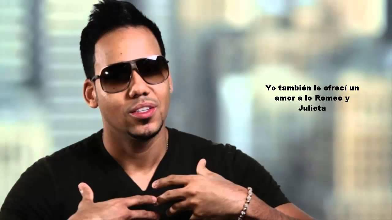 Descargar Yo Tambien Romeo Santos Ft Marc Oficial gratis