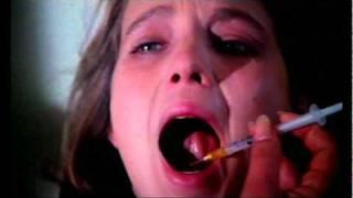 HANNA D- THE GIRL FROM VONDEL PARK (1984) Trailer HQ