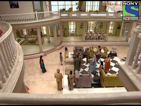 Byaah Hamari Bahoo Ka - Episode 29 - 5th July 2012
