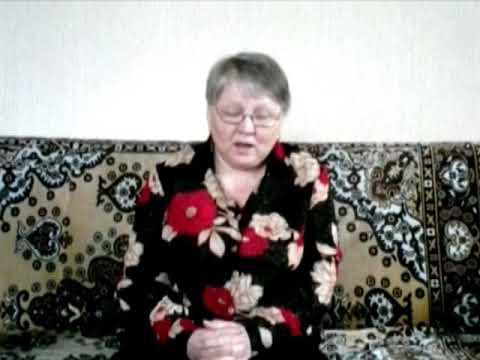 Герой Журавлева Автор Орлов