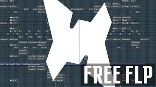 download lagu Free Flp Tiesto & Sevenn - Boom Drop Remake gratis