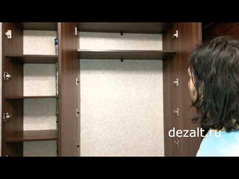 Двери распашные шкафов своими руками 774
