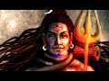 Shiv Tandav Stotram (Enigmatic & Electrifying) - Divine Chants Of Shiva