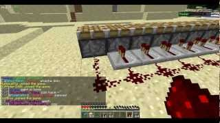 How to CRASH any server no download needed. made by ๖ۣۜAlpháwolf