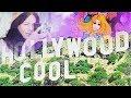 Hollywood Cool   Amberdawnlee   Vlog