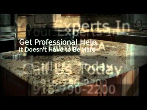 Kitchens Plumber Contractor Folsom CA | 916-790-2200