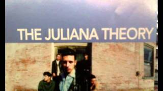Watch Juliana Theory Music Box Superhero video