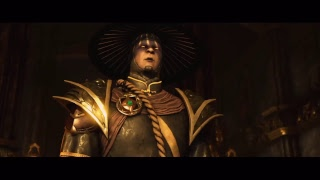 Última luta Modo História Mortal Kombat XL no difícil