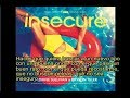 Jazmine Sullivan,Bryson Tiller- Insecure subtitulada espanol -