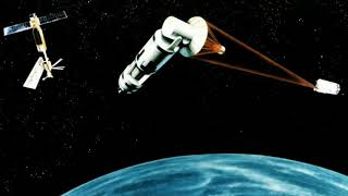 Russia Detects US Military Satellites' Movement, Separation of Two Smaller Space Vehicles