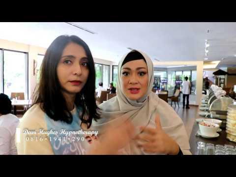 Fakta Sarapan Pagi Bikin Langsing Ala Dewi Hughes ...