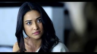 (0.69 MB) Immediately Afterlife - Official Trailer HD - Troian Bellisario, Shay Mitchell, Hazart Mp3