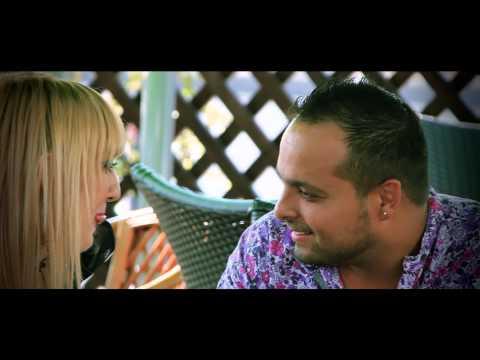 Cu tine (videoclip 2012)