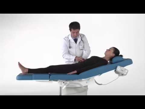 Divan fauteuil d 39 examen emotio promotal youtube for Divan fauteuil