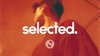 Download Lagu Luca Debonaire - Do You Still Care Gratis STAFABAND