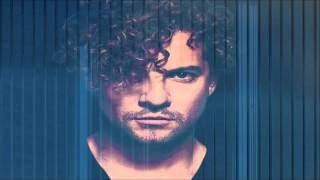 Culpable - David Bisbal [Letra]