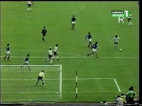 germany-vs-yugoslavia-1974-pt-ii.html
