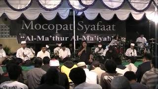 download lagu Mocopat Syafaat Juni 2012 - 1 gratis