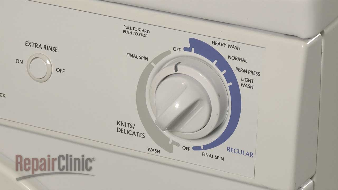 electric clock wiring diagram washer timer knob replacement     frigidaire washing machine  washer timer knob replacement     frigidaire washing machine